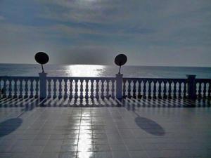 Casa En Ventaen Punto Fijo, Villa Marina, Venezuela, VE RAH: 19-7247