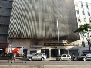 Local Comercial En Ventaen Caracas, Parroquia Catedral, Venezuela, VE RAH: 19-7259
