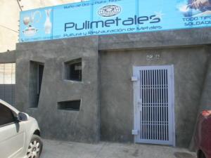 Local Comercial En Ventaen Maracaibo, Dr Portillo, Venezuela, VE RAH: 19-7490