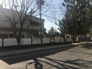 Galpon - Deposito En Alquileren Ciudad Ojeda, La N, Venezuela, VE RAH: 19-7285