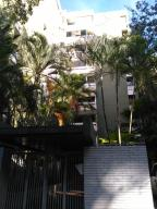 Apartamento En Ventaen Caracas, Colinas De La California, Venezuela, VE RAH: 19-7267