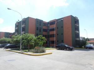 Apartamento En Ventaen Maracay, Narayola Uno, Venezuela, VE RAH: 19-7272
