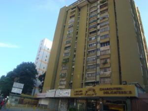Apartamento En Ventaen Caracas, Petare, Venezuela, VE RAH: 19-7275