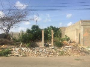 Terreno En Ventaen Punto Fijo, Menca De Leonis, Venezuela, VE RAH: 19-7279