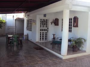 Casa En Ventaen Coro, Sector Los Perozos, Venezuela, VE RAH: 19-7533