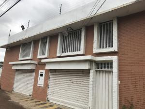 Local Comercial En Alquileren Ciudad Ojeda, Barrio Libertad, Venezuela, VE RAH: 19-7289