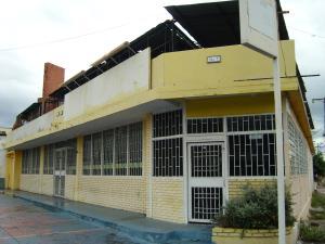 Local Comercial En Ventaen Maracaibo, Sucre, Venezuela, VE RAH: 19-7300