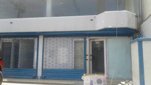 Local Comercial En Ventaen Punto Fijo, Centro, Venezuela, VE RAH: 19-7307