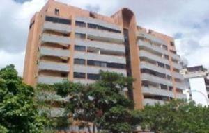 Apartamento En Ventaen Caracas, Colinas De Valle Arriba, Venezuela, VE RAH: 19-7312