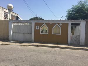 Casa En Ventaen Barquisimeto, Parroquia Juan De Villegas, Venezuela, VE RAH: 19-7319