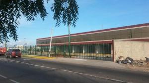 Local Comercial En Ventaen Punto Fijo, Los Caciques, Venezuela, VE RAH: 19-7333