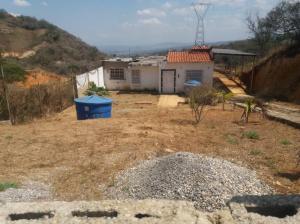 Casa En Ventaen Barquisimeto, El Manzano, Venezuela, VE RAH: 19-7643
