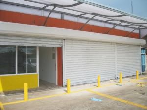 Galpon - Deposito En Ventaen Ciudad Ojeda, La N, Venezuela, VE RAH: 19-7355