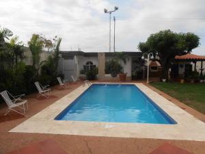 Casa En Ventaen Ciudad Ojeda, Las Morochas, Venezuela, VE RAH: 19-7371
