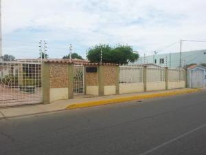 Casa En Ventaen Ciudad Ojeda, La N, Venezuela, VE RAH: 19-7376