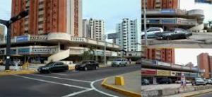 Local Comercial En Ventaen Maracaibo, 5 De Julio, Venezuela, VE RAH: 19-7377