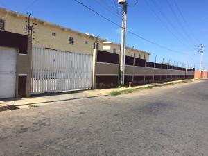 Apartamento En Ventaen Punto Fijo, San Rafael, Venezuela, VE RAH: 19-7388