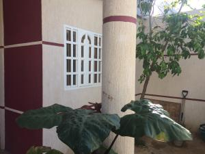 Casa En Ventaen Punto Fijo, Santa Irene, Venezuela, VE RAH: 19-7394