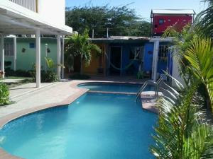 Casa En Ventaen Punto Fijo, Guanadito, Venezuela, VE RAH: 19-7395