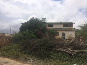 Terreno En Ventaen Punto Fijo, Guanadito, Venezuela, VE RAH: 19-7396