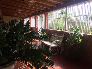 Casa En Ventaen Punto Fijo, Santa Elena, Venezuela, VE RAH: 19-7398
