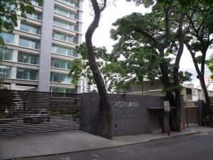 Apartamento En Ventaen Caracas, Sebucan, Venezuela, VE RAH: 19-7617