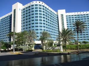 Apartamento En Ventaen Margarita, Playa El Angel, Venezuela, VE RAH: 19-7409