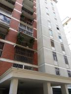 Apartamento En Alquileren Caracas, Santa Eduvigis, Venezuela, VE RAH: 19-7430