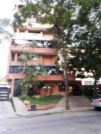 Apartamento En Ventaen Caracas, Los Naranjos De Las Mercedes, Venezuela, VE RAH: 19-7421