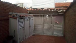Casa En Ventaen Merida, Santa Ana, Venezuela, VE RAH: 19-7422