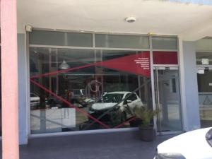 Local Comercial En Ventaen Punto Fijo, Puerta Maraven, Venezuela, VE RAH: 19-7423