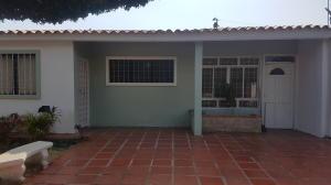 Casa En Ventaen Maracaibo, Club Hipico, Venezuela, VE RAH: 19-7476