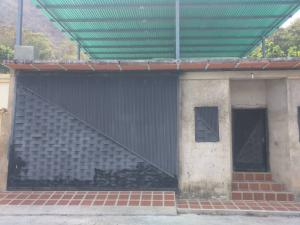 Casa En Ventaen Maracay, La Cooperativa, Venezuela, VE RAH: 19-7434