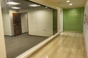 Oficina En Alquileren Maracaibo, Circunvalacion Dos, Venezuela, VE RAH: 19-7441