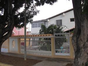 Casa En Ventaen Coro, Los Orumos, Venezuela, VE RAH: 19-7442