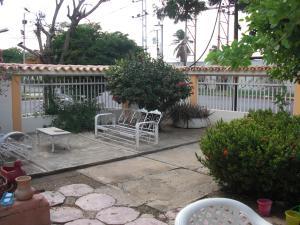 Casa En Ventaen Coro, Sector Los Orumos, Venezuela, VE RAH: 19-7442