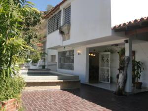 Casa En Ventaen Caracas, Colinas De Las Acacias, Venezuela, VE RAH: 19-7444