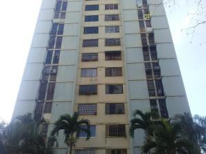 Apartamento En Ventaen Municipio Naguanagua, El Guayabal, Venezuela, VE RAH: 19-7481