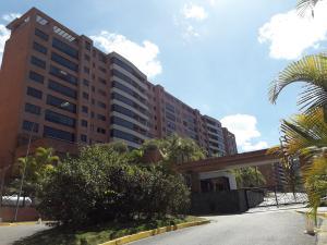 Apartamento En Ventaen Caracas, Solar Del Hatillo, Venezuela, VE RAH: 19-7448
