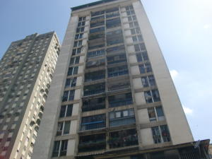 Apartamento En Ventaen Caracas, Parroquia San Juan, Venezuela, VE RAH: 19-7455