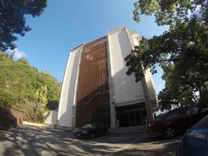 Apartamento En Ventaen Caracas, Colinas De Bello Monte, Venezuela, VE RAH: 19-7461