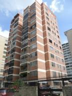 Apartamento En Ventaen Caracas, Los Palos Grandes, Venezuela, VE RAH: 19-2196