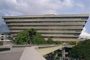 Oficina En Ventaen Caracas, Chuao, Venezuela, VE RAH: 19-7471