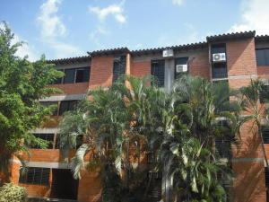 Apartamento En Ventaen Catia La Mar, Ezequiel Zamora, Venezuela, VE RAH: 19-7477
