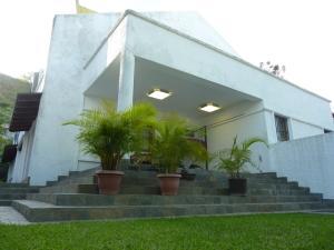 Casa En Alquileren Caracas, Vizcaya, Venezuela, VE RAH: 19-7941
