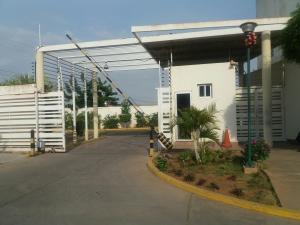Apartamento En Ventaen Maracaibo, Monte Claro, Venezuela, VE RAH: 19-7485