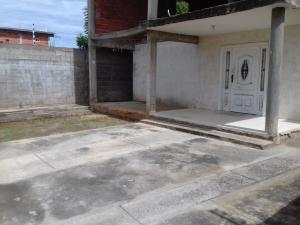 Casa En Ventaen Ciudad Ojeda, Campo Elias, Venezuela, VE RAH: 19-7483