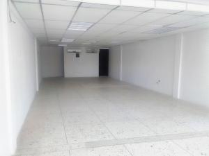 Local Comercial En Alquileren Maracaibo, Las Mercedes, Venezuela, VE RAH: 19-7505