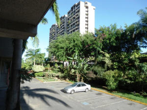 Apartamento En Ventaen Caracas, Parque Caiza, Venezuela, VE RAH: 19-7507
