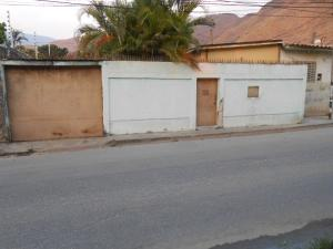 Casa En Ventaen Maracay, La Pedrera, Venezuela, VE RAH: 19-7509